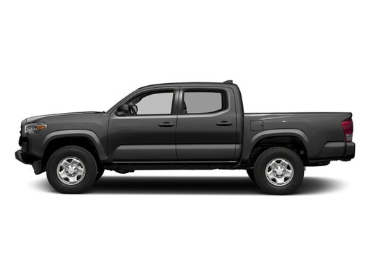 Awesome 2016 Toyota Tacoma Sr5 Gmtry Best Dining Table And Chair Ideas Images Gmtryco