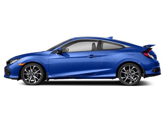 Honda Civic Si Used >> 2019 Honda Civic Si Honda Dealer Serving Roanoke Va New And Used