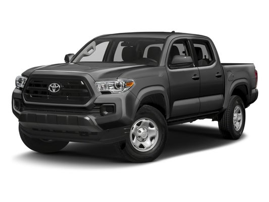 Prime 2016 Toyota Tacoma Sr5 Gmtry Best Dining Table And Chair Ideas Images Gmtryco