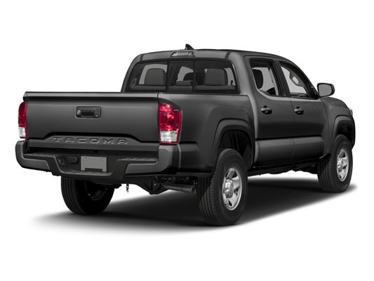 Strange 2016 Toyota Tacoma Sr5 Gmtry Best Dining Table And Chair Ideas Images Gmtryco